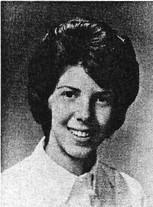Patricia Benedetto (Pepin)