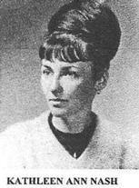 Kathleen Nash (Donlan)