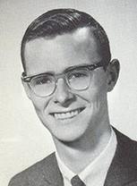 Michael H. Anderson