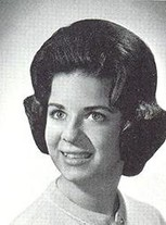 Betty K. Garrison