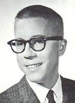 Richard L. Grothe