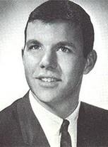 Robert R. Bob James