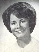 Judy C. Magnus