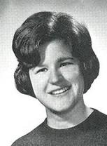 Susan D. Short