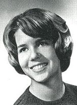 Margie S. Tudor