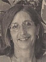 Jennifer Cunningham (Sturtevant)