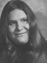 Susan Munoz (Gerrish)