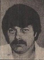 Mark Cardoza