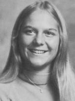 Pamela Searl (Stinson-Moran)