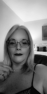 Donna Stumpf