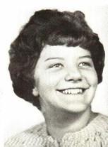 Sharon Batten