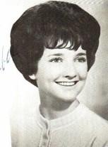 Patricia Cassidy (Kreyssler)