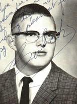 Bob Combo