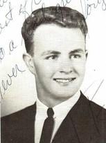 Joe Franey