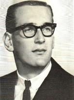 Mike Kablin