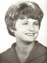 Frances Monahan (Hamilton)