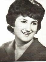 Joelne Panion