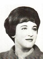 Deana Raymond (Irvine)