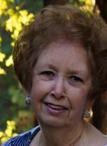 Dorothy Mings