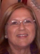 Judith Feldman