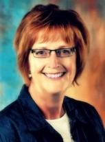 Ingrid Krohn