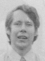 Pete Dibsky  * Teacher*