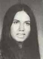 Rita Rolston