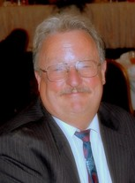 David R. Bradford
