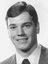 Brian B. Winn