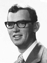 David G. Bennion