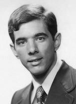 John P. Mulkern