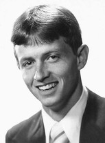 Kim L. Schenck