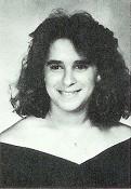 Debbie Valencia (Mallett)
