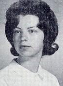 Sue Branch (Hall)