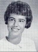 Judy Breit (Hill)