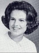 Jean Carol Burley