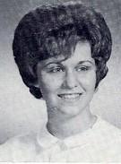 JoAnn Caplan