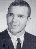 Bob Caudle
