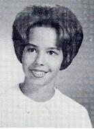 Beverly Chamberlain