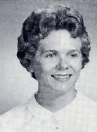 Susan Croghan