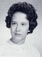 Vivien Renee deHaven