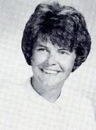 Nancy DuBose