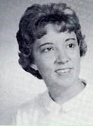 Victoria Lee Ellis