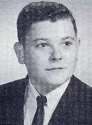 John Garber