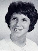Lucy Hanson