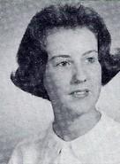 Martha Ann Hummel