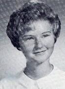 Mary Page Jones (Stephen)