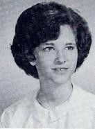Beverly Kincaid (Volker)