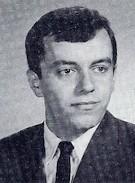 Stefan Kostyniuk