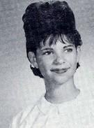Joyce Krumbein
